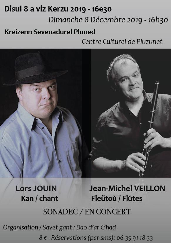 Veillon-Jouin