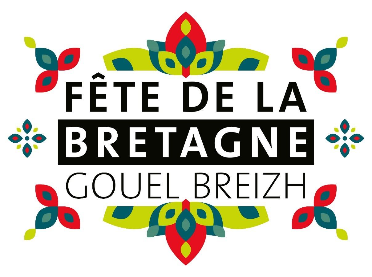 Gouel Breizh