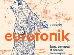 Eurofonik 2020