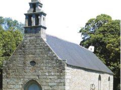 Notre Dame du Danouët