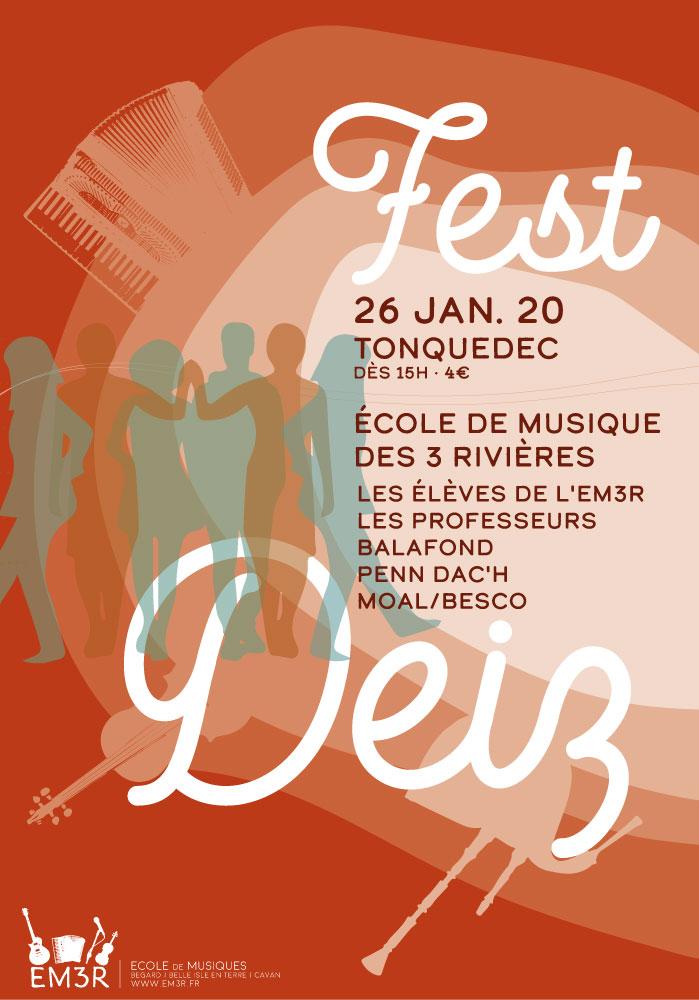 Fest-deiz Em3r 2020