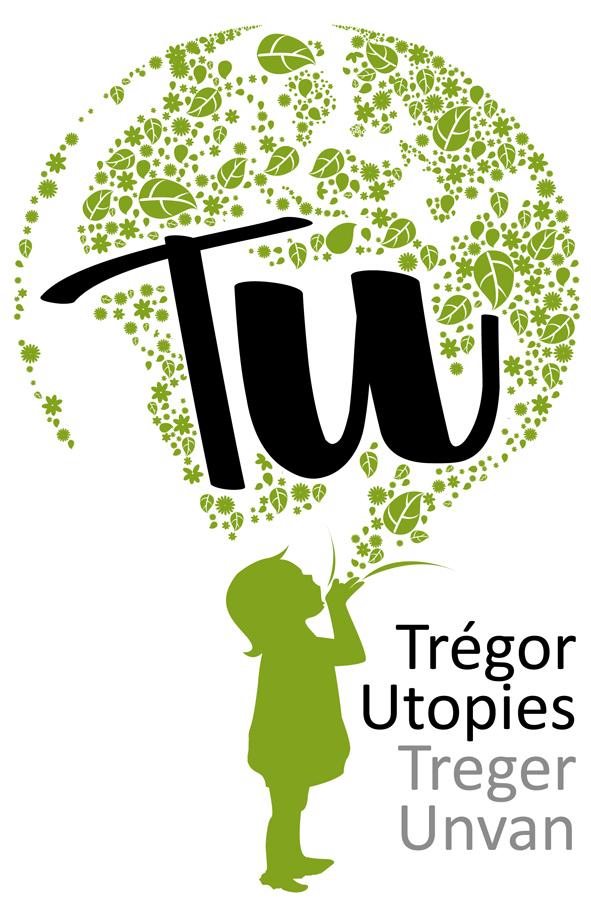 Trégor Utopies